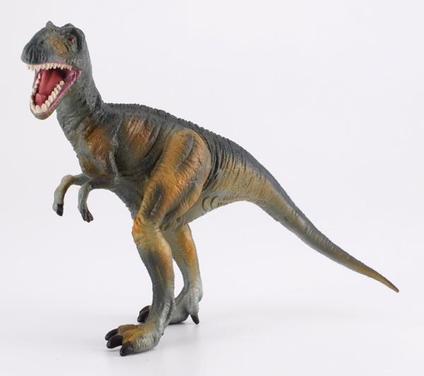 Diseña tu propio dinosaurio - BLOG DE TODODINOSAURIOS.COM