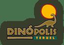 parque Dinopolis