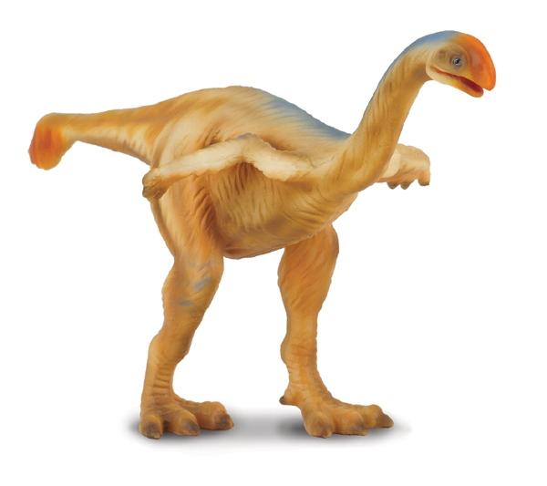oviraptor Archives - BLOG DE TODODINOSAURIOS.COM
