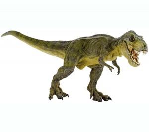 http://www.tododinosaurios.com/es/i457/tiranosaurio-rex-verde-corriendo-de-papo