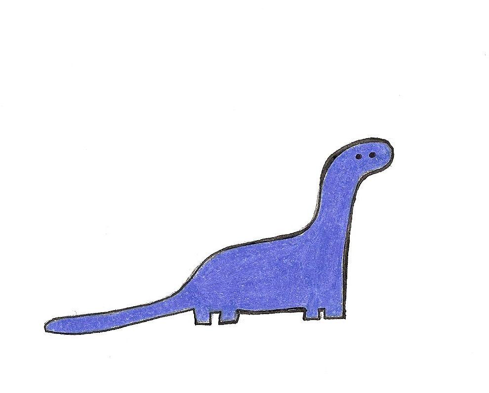 Blog de la tienda tododinosaurios, todo sobre el mundo de