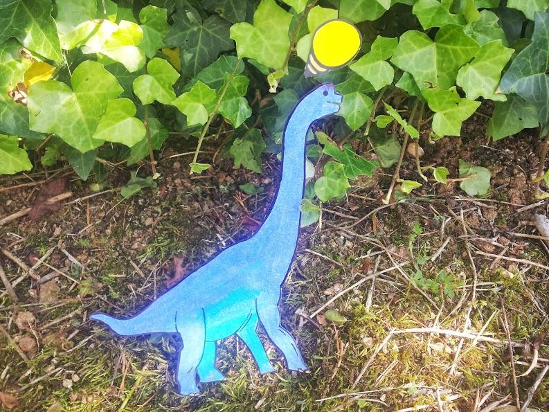 tododinosaurios, dinosaurios,
