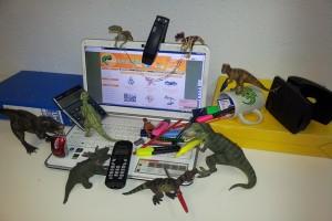 foto de www.tododinosaurios.com