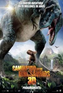 caminando-entre-dinosaurios-la-pelicula-3d
