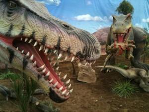 dinosaurios-park