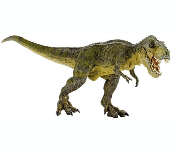 dinosaurios nuevos de papo