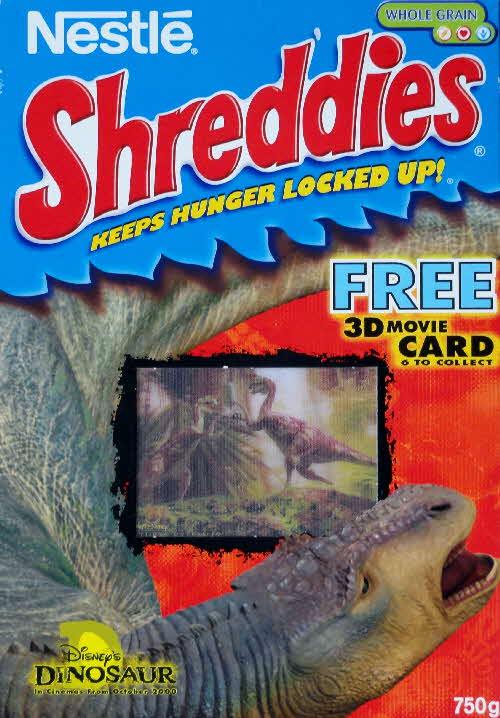 Iguanodonte Aladar