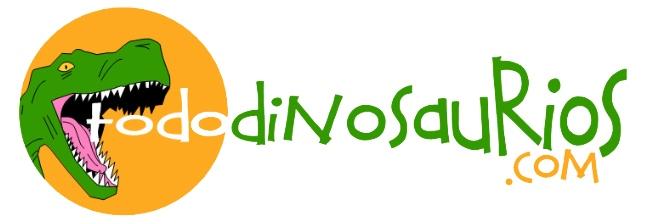 tienda de dinosaurios en España