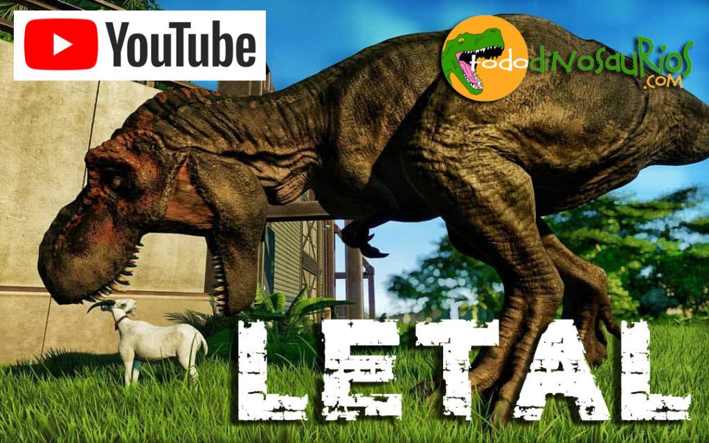Tiranosaurio Rex Informacion Didactica Sobre El Rey De Los Dinosaurios Dinosaurio dinosaurios huevos huevos huevos para niños juguetes transformadores tiranosaurio rex pterodyl. tiranosaurio rex informacion